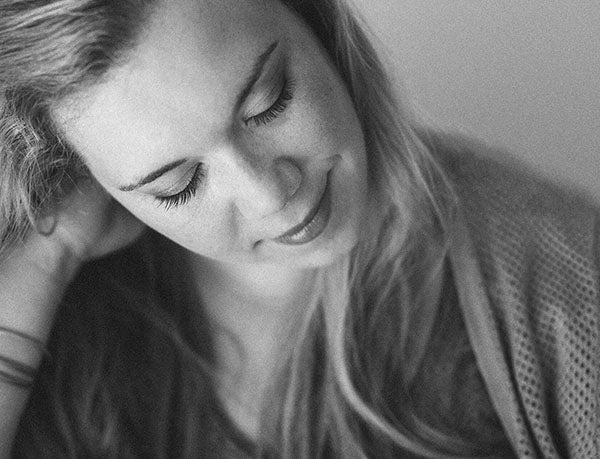 Kristen Cook